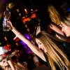 Soirée Amber Lounge – U*nite vendredi 21 mai 2021 – pass individuel table CLASSIC 980 euros le pass 2