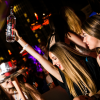 Soirée Amber Lounge – samedi 22 mai 2021 – Table Jeroboam de 8 personnes 3