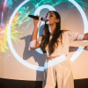 Soirée Amber Lounge – dimanche 23 mai 2021 – Table Methusalem (8 personnes) 3