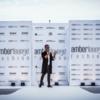 Soirée Amber Lounge U*NITE – vendredi 21 mai 2021 – Table Jeroboam-18.150 euros la table de 8 personnes 3