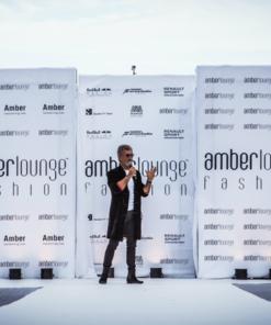 Soirée Amber Lounge U*NITE – vendredi 21 mai 2021 – Table Jeroboam (8 personnes) 16