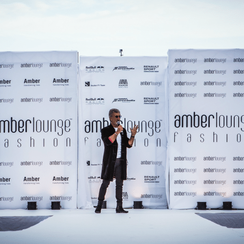 U*NIT Amber Lounge - Friday, May 22nd, 2020 - Jeroboam table (8 people) 6
