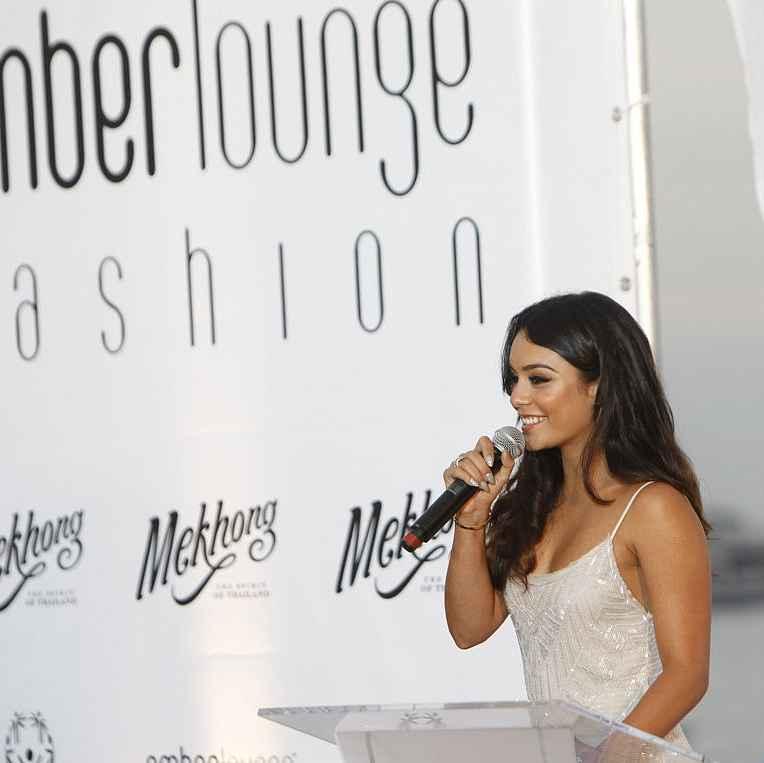 Forfait Suprême Amber Lounge vendredi + samedi