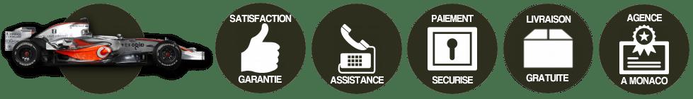 services-gp-monaco