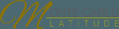 monte-carlo-latitude