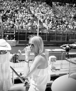 GP de Monaco à bord d'un yacht samedi 28 et dimanche 29 mai 2022-4100.00 €/pers. 33