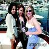 Suivez le GP de Monaco à bord d'un yacht samedi 23 et dimanche 24 mai 2020 2
