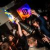 Soirée Amber Lounge – dimanche 23 mai 2021 – 9400,00 euros la Table V.I.P (8 personnes) 2