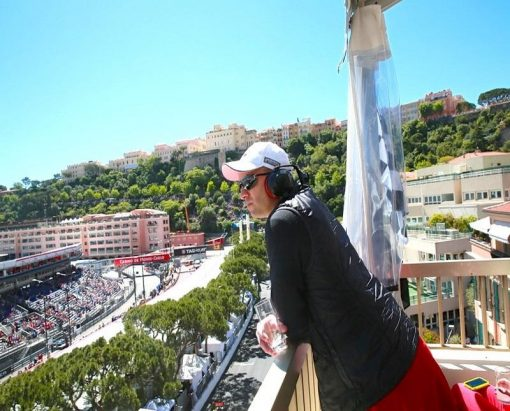 Albatros Toit Terrasse VIP-JEUDI 26-SAMEDI 28-DIMANCHE 29 MAI 2022 10