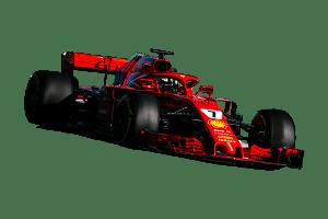 Grand Prix F1 de Monaco