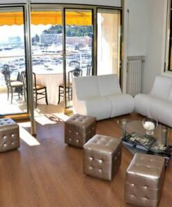 Terrasse VIP 14ème étage Les Caravelles - Samedi 22 mai 2021 7