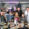 Pass F1 paddock Club au Grand Prix de Monaco 2020 : l'ultime manière de vivre un GP 1