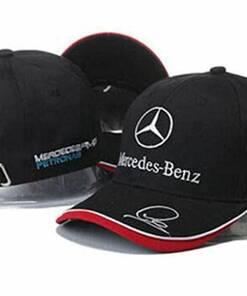 Accessoires Grand Prix F1