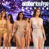 fashion show amber lounge